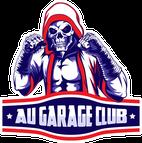 Au Garage Club - Repousser ses limites, tout donner et ne rien lacher
